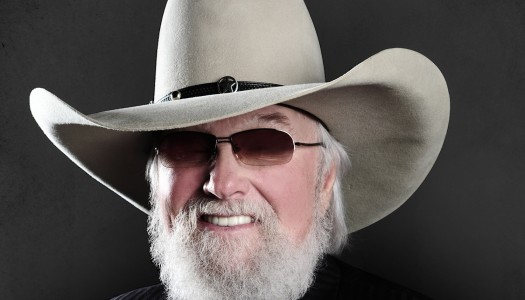 Country Legends to Perform at the Big O Music Fest