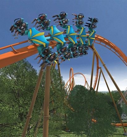 HolidayWorld-FEATURED