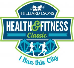 HilliardLyonsClassic2014-logo