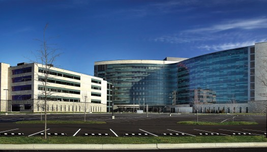 Owensboro Health Regional Hospital Opens Express Admit Unit