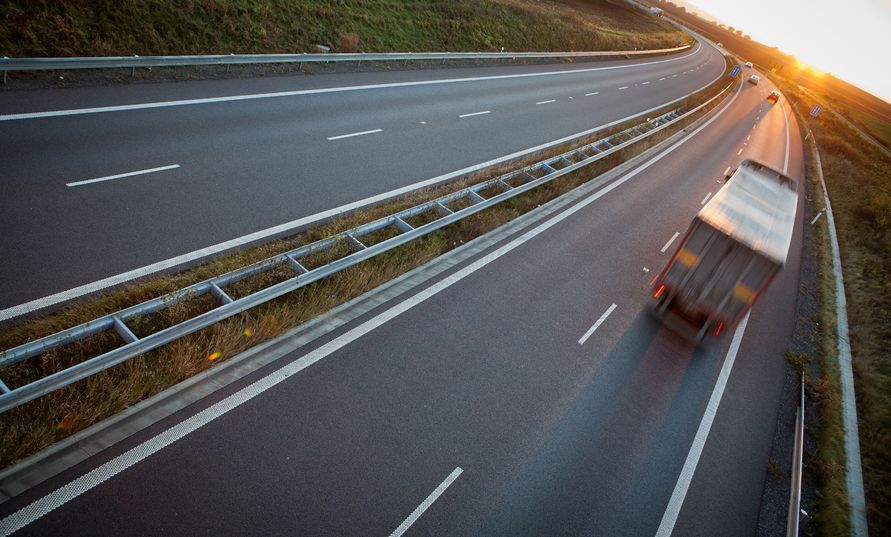 US 60 Bypass Extension to Open Monday - Owensboro Living