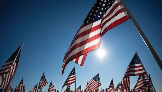 City Accepting Submissions for 'Faces of Our Heroes' Veterans Tribute