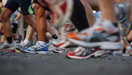 BBQ Fest 5K and Lakewood Valley Triathlon Registration Now Open