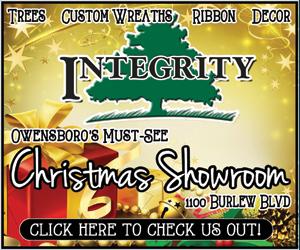 Integrity Christmas