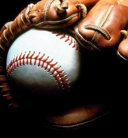 The-best-top-desktop-baseball-wallpapers-31-baseball-and-bat