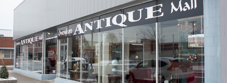 Antiques-1