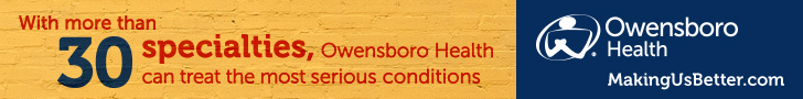 Owensboro Health Better