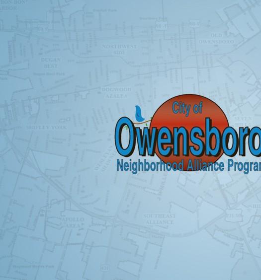 Owensboro singles events