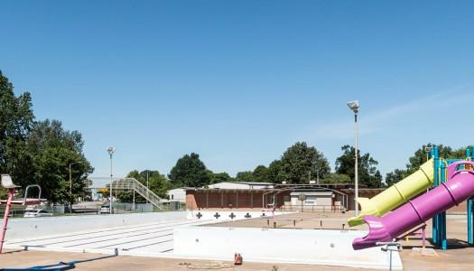Owensboro Parks Hiring Seasonal Positions