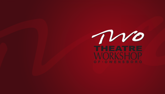 Three Theatre Workshop Events in February