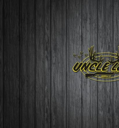 UncleLees