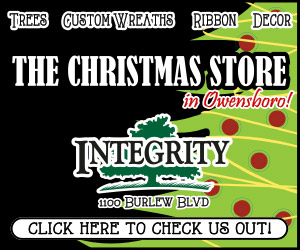 Integrity Holiday