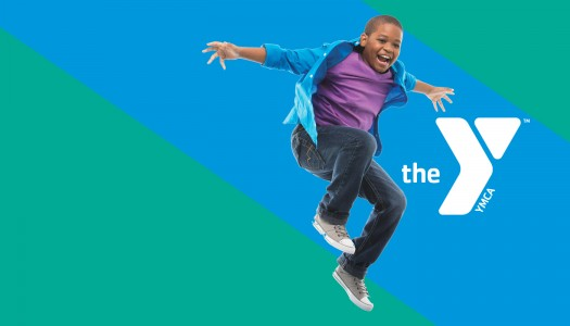 YMCA Summer Day Camp Registration Still Available