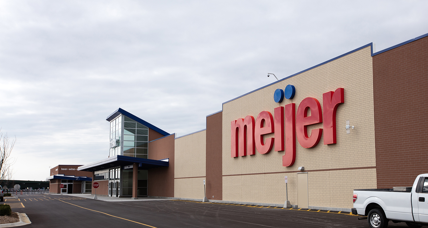 Owensboro Couple Gets a Very Merry Surprise from Meijer - Owensboro ...