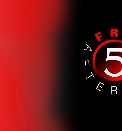 FA5-R&B