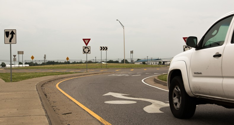 RoundaboutEdited