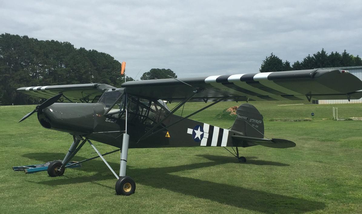 plane-cropped