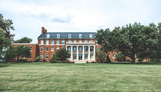 Kentucky Wesleyan College to Host Scholars' Academy for High School Students