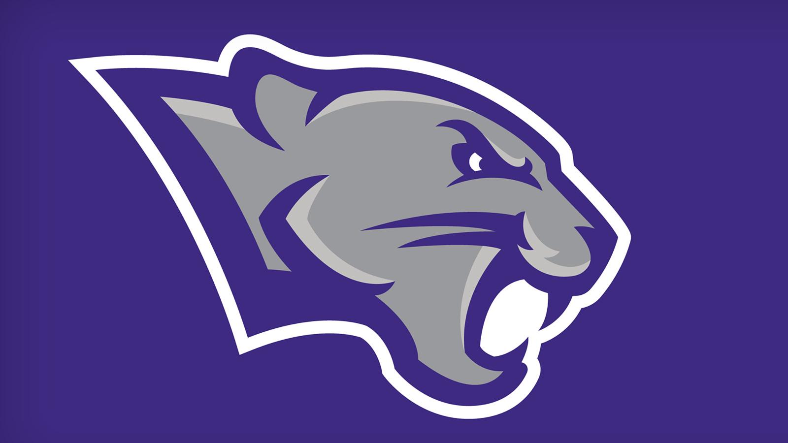 Kentucky Wesleyan Unveils New Athletic Brand - Owensboro ...