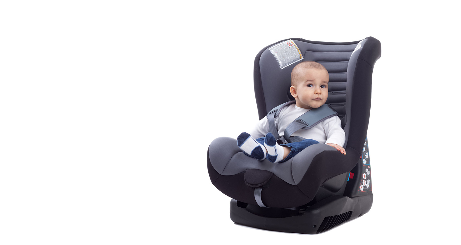 Kentucky State Law For Car Seats
