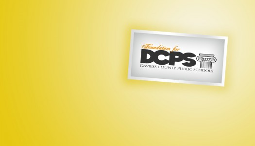Foundation for Daviess County Public Schools Focus Awards 2017