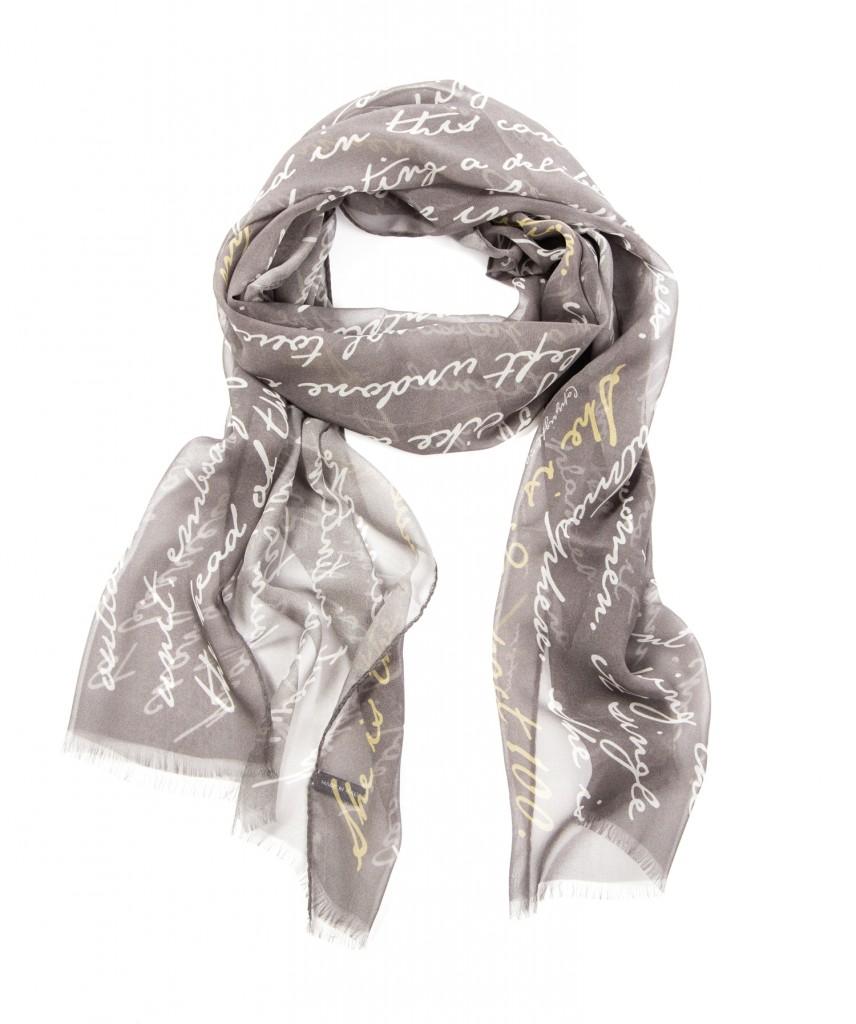scarf-2-2
