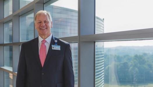 Focusing on the Future of Owensboro Health