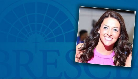 Brescia University Hires Local for New Cheer and Dance Coach